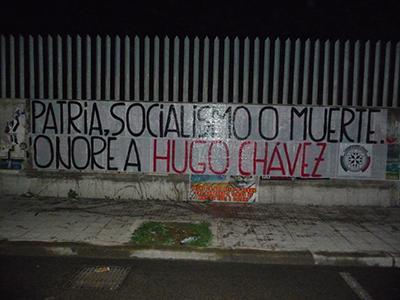 Hugo_sassari