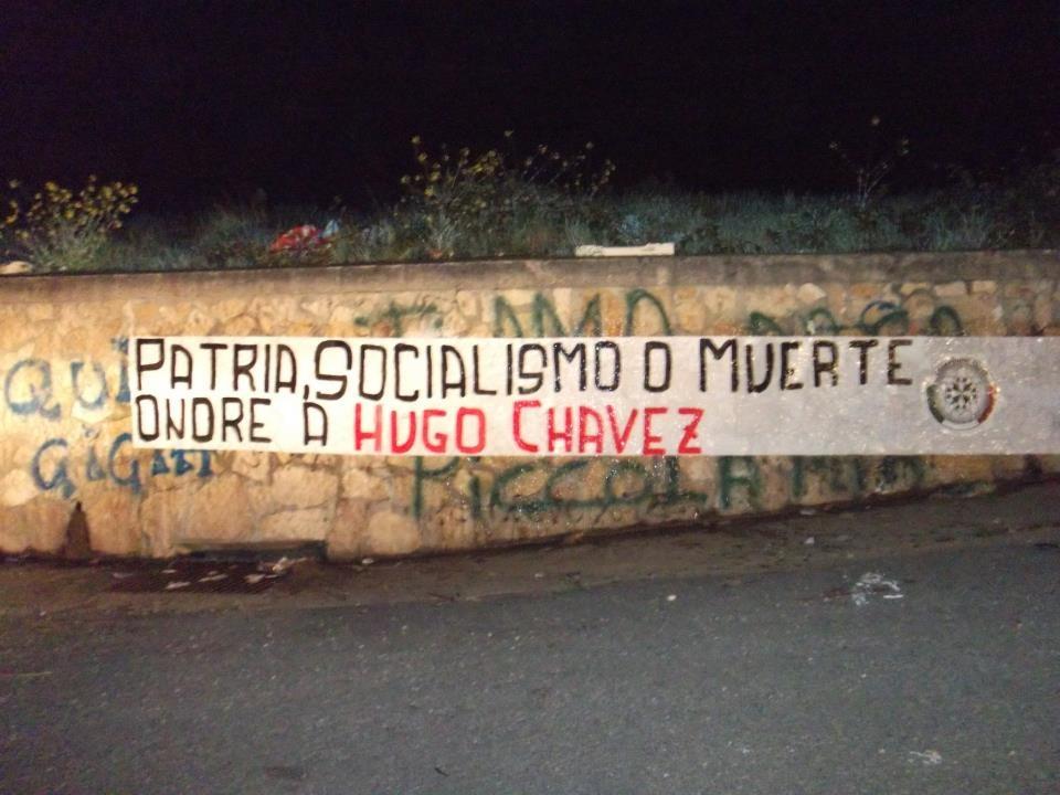 Mileto_VV