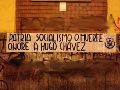 napoli_chavez