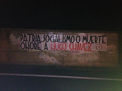 san_cipriano_picentino